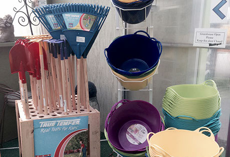 tools_tubs-crop-u5389