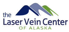 Laser Vein Center of Alaska